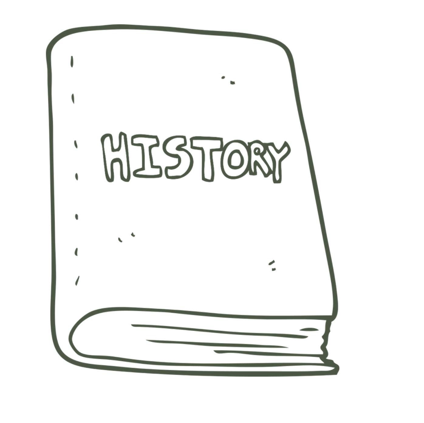history of mauritius yanature